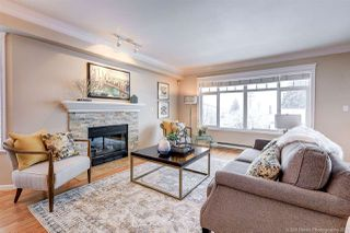 Photo 14: 206 288 E 6TH Street in North Vancouver: Lower Lonsdale Townhouse for sale : MLS®# R2351115