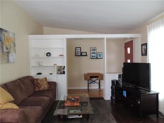 Photo 5: 15 Mohawk Bay in Winnipeg: Niakwa Park Residential for sale (2G)  : MLS®# 1906696