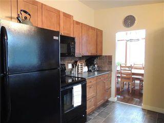 Photo 9: 15 Mohawk Bay in Winnipeg: Niakwa Park Residential for sale (2G)  : MLS®# 1906696