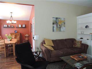 Photo 4: 15 Mohawk Bay in Winnipeg: Niakwa Park Residential for sale (2G)  : MLS®# 1906696