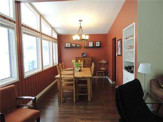 Photo 6: 15 Mohawk Bay in Winnipeg: Niakwa Park Residential for sale (2G)  : MLS®# 1906696