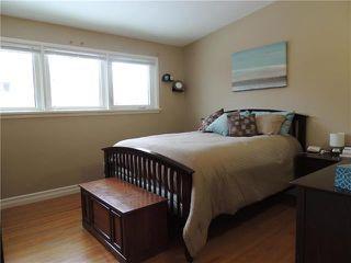 Photo 10: 15 Mohawk Bay in Winnipeg: Niakwa Park Residential for sale (2G)  : MLS®# 1906696