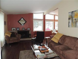 Photo 2: 15 Mohawk Bay in Winnipeg: Niakwa Park Residential for sale (2G)  : MLS®# 1906696