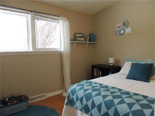 Photo 11: 15 Mohawk Bay in Winnipeg: Niakwa Park Residential for sale (2G)  : MLS®# 1906696