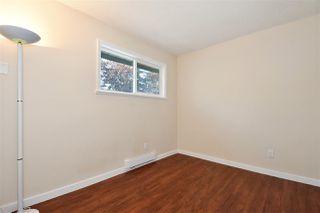 Photo 14: 11591 KINGSBRIDGE Drive in Richmond: Ironwood House for sale : MLS®# R2353077