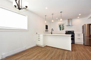 Photo 6: 11591 KINGSBRIDGE Drive in Richmond: Ironwood House for sale : MLS®# R2353077