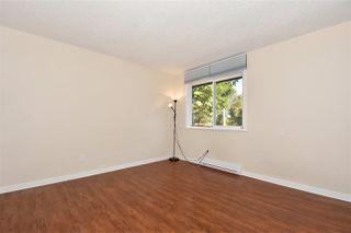 Photo 12: 11591 KINGSBRIDGE Drive in Richmond: Ironwood House for sale : MLS®# R2353077