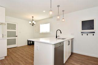 Photo 8: 11591 KINGSBRIDGE Drive in Richmond: Ironwood House for sale : MLS®# R2353077