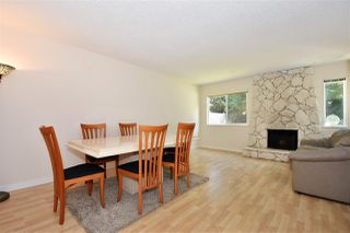 Photo 4: 11591 KINGSBRIDGE Drive in Richmond: Ironwood House for sale : MLS®# R2353077