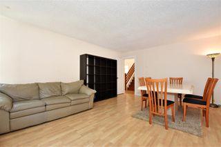 Photo 3: 11591 KINGSBRIDGE Drive in Richmond: Ironwood House for sale : MLS®# R2353077