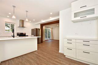 Photo 7: 11591 KINGSBRIDGE Drive in Richmond: Ironwood House for sale : MLS®# R2353077