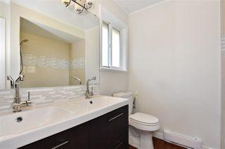 Photo 16: 11591 KINGSBRIDGE Drive in Richmond: Ironwood House for sale : MLS®# R2353077