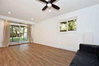 Photo 11: 11591 KINGSBRIDGE Drive in Richmond: Ironwood House for sale : MLS®# R2353077