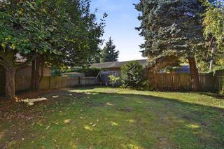 Photo 18: 11591 KINGSBRIDGE Drive in Richmond: Ironwood House for sale : MLS®# R2353077