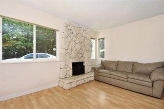 Photo 2: 11591 KINGSBRIDGE Drive in Richmond: Ironwood House for sale : MLS®# R2353077