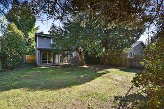 Photo 19: 11591 KINGSBRIDGE Drive in Richmond: Ironwood House for sale : MLS®# R2353077