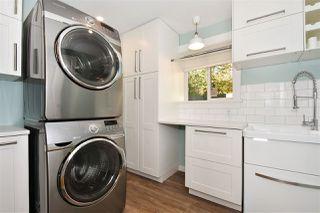 Photo 17: 11591 KINGSBRIDGE Drive in Richmond: Ironwood House for sale : MLS®# R2353077