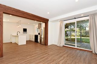 Photo 9: 11591 KINGSBRIDGE Drive in Richmond: Ironwood House for sale : MLS®# R2353077