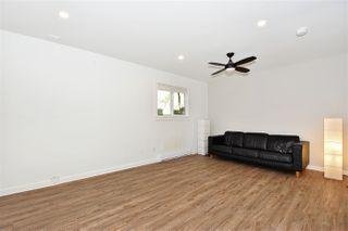 Photo 10: 11591 KINGSBRIDGE Drive in Richmond: Ironwood House for sale : MLS®# R2353077