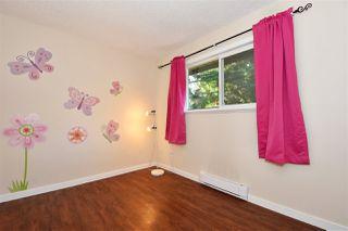 Photo 15: 11591 KINGSBRIDGE Drive in Richmond: Ironwood House for sale : MLS®# R2353077