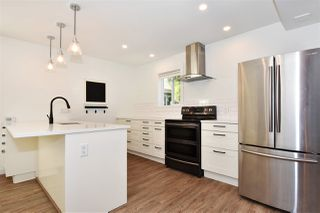 Photo 5: 11591 KINGSBRIDGE Drive in Richmond: Ironwood House for sale : MLS®# R2353077