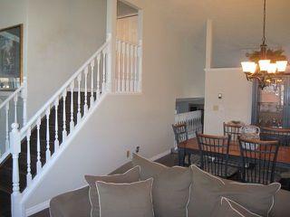 Photo 3: 143 Dorchester Drive: St. Albert House for sale : MLS®# E4149616