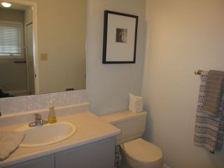 Photo 13: 143 Dorchester Drive: St. Albert House for sale : MLS®# E4149616
