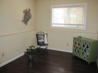 Photo 12: 143 Dorchester Drive: St. Albert House for sale : MLS®# E4149616