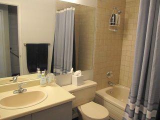 Photo 20: 143 Dorchester Drive: St. Albert House for sale : MLS®# E4149616