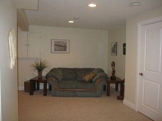 Photo 23: 143 Dorchester Drive: St. Albert House for sale : MLS®# E4149616