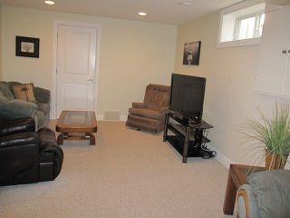 Photo 21: 143 Dorchester Drive: St. Albert House for sale : MLS®# E4149616