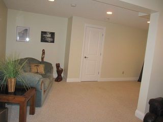 Photo 22: 143 Dorchester Drive: St. Albert House for sale : MLS®# E4149616