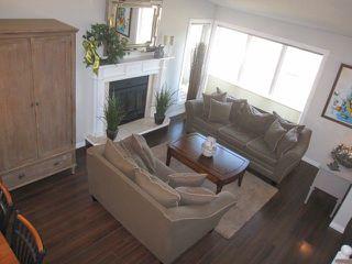 Photo 2: 143 Dorchester Drive: St. Albert House for sale : MLS®# E4149616
