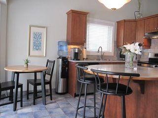Photo 8: 143 Dorchester Drive: St. Albert House for sale : MLS®# E4149616