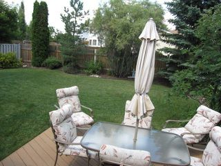 Photo 24: 143 Dorchester Drive: St. Albert House for sale : MLS®# E4149616