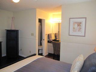Photo 15: 143 Dorchester Drive: St. Albert House for sale : MLS®# E4149616