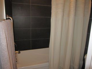 Photo 16: 143 Dorchester Drive: St. Albert House for sale : MLS®# E4149616