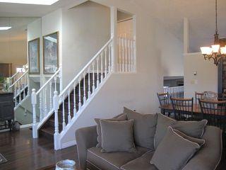 Photo 5: 143 Dorchester Drive: St. Albert House for sale : MLS®# E4149616