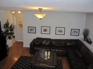 Photo 10: 143 Dorchester Drive: St. Albert House for sale : MLS®# E4149616