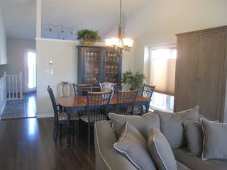 Photo 6: 143 Dorchester Drive: St. Albert House for sale : MLS®# E4149616