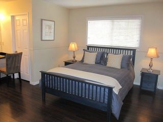 Photo 14: 143 Dorchester Drive: St. Albert House for sale : MLS®# E4149616