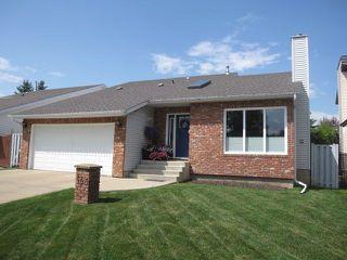 Photo 28: 143 Dorchester Drive: St. Albert House for sale : MLS®# E4149616