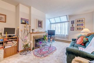 """Main Photo: 42 11900 228 Street in Maple Ridge: East Central Condo for sale in """"MOONLIGHT GROVE"""" : MLS®# R2354187"""