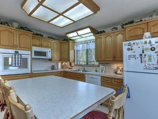 Photo 7: 7 52420 RANGE ROAD 13: Rural Parkland County House for sale : MLS®# E4150411