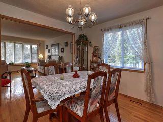 Photo 11: 7 52420 RANGE ROAD 13: Rural Parkland County House for sale : MLS®# E4150411