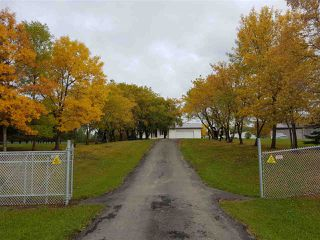 Photo 2: 7 52420 RANGE ROAD 13: Rural Parkland County House for sale : MLS®# E4150411