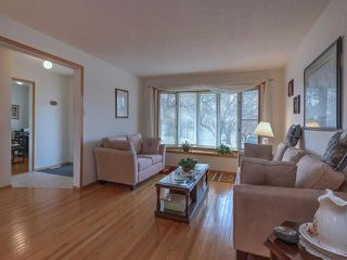 Photo 12: 7 52420 RANGE ROAD 13: Rural Parkland County House for sale : MLS®# E4150411