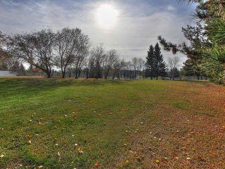 Photo 27: 7 52420 RANGE ROAD 13: Rural Parkland County House for sale : MLS®# E4150411