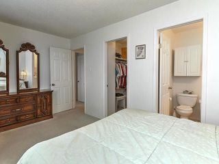 Photo 20: 7 52420 RANGE ROAD 13: Rural Parkland County House for sale : MLS®# E4150411