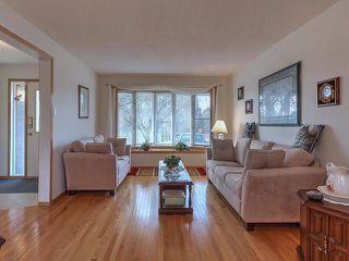Photo 13: 7 52420 RANGE ROAD 13: Rural Parkland County House for sale : MLS®# E4150411